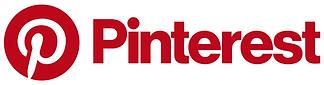 Pinterest_Logo_w_icon.png