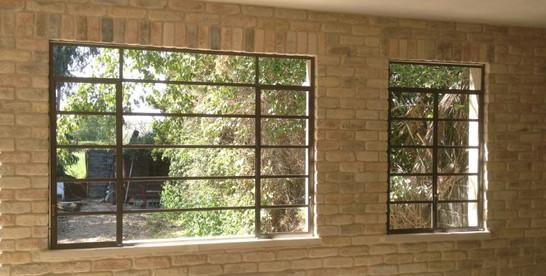 חלונות בלגי ברזל 010.jpg