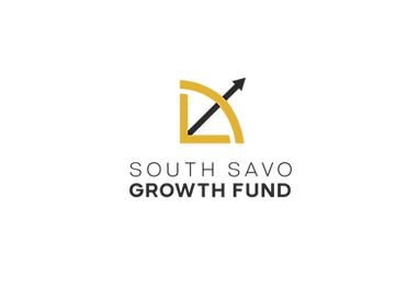 Growth_Fund_1.png