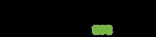 logo_FinComm-01.png