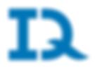 IdQ logo.png