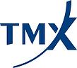 TMX logo.png
