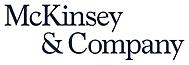 McKinsey 2.png