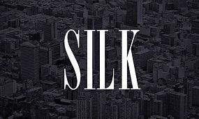 silk12.jpg