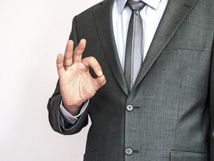 Consejos para vender su empresa