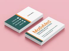 mm BUSINESS CARD MOCK UP.png