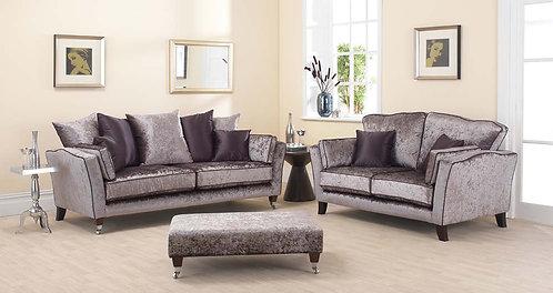Royale Sofa Collection