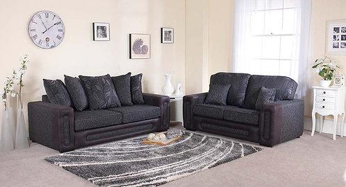 Libby Sofa Collection