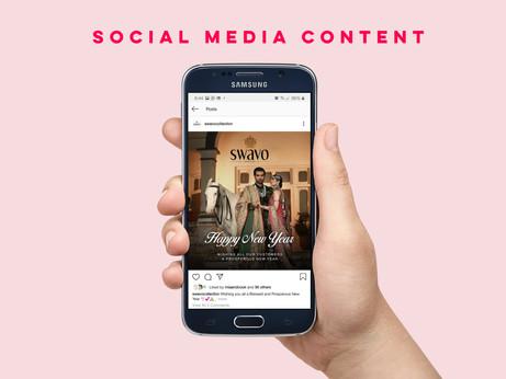 TL SOCIAL MEDIA.jpg