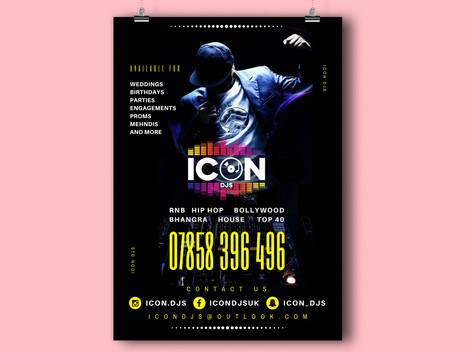 ICON DJS POSTER.jpg