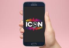 ICONS DJS LOGO PHONE.jpg