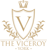 the-viceroy-york-logo.png