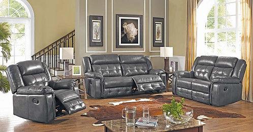 Essex Sofa Collection