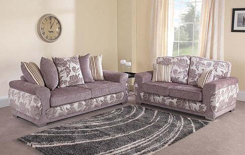 Victoria Sofa Collection