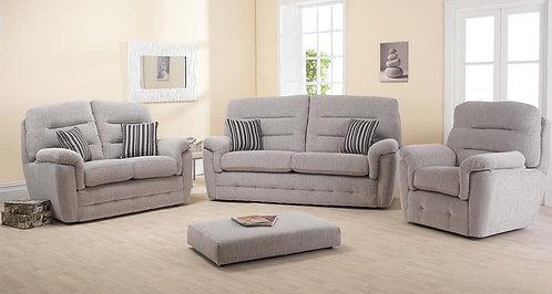 Washington Sofa Collection