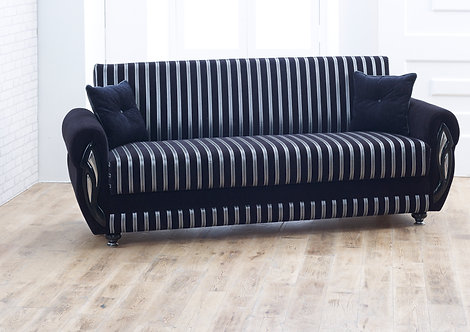 Imperial Settee