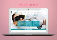 TL WEBSITE MOCK UPlqs.jpg