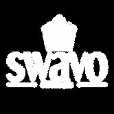 swavo.png
