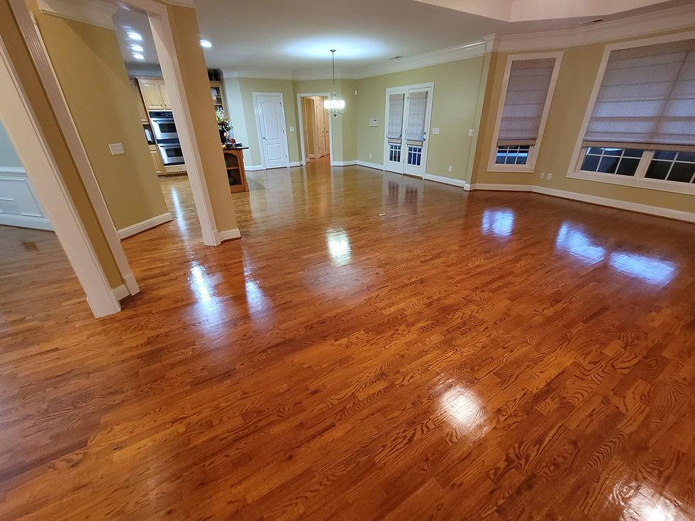 hardwood-floor-refinishing-alpharetta2.j