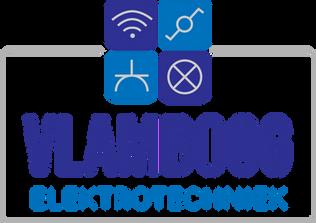 Logo vlamboog.png
