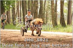 IMG_5821.jpg