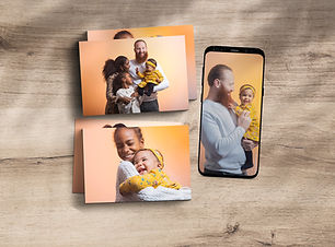 printpakket gezin.jpg