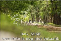 IMG_5566.jpg