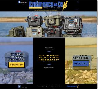 Website endurance.jpg