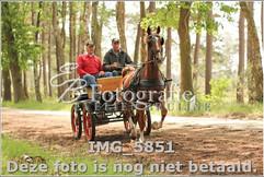 IMG_5851.jpg