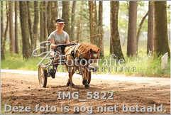 IMG_5822.jpg