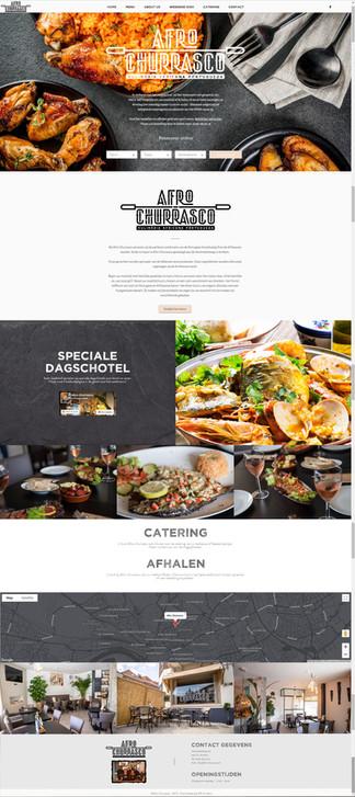 Website afro churrasco.jpg