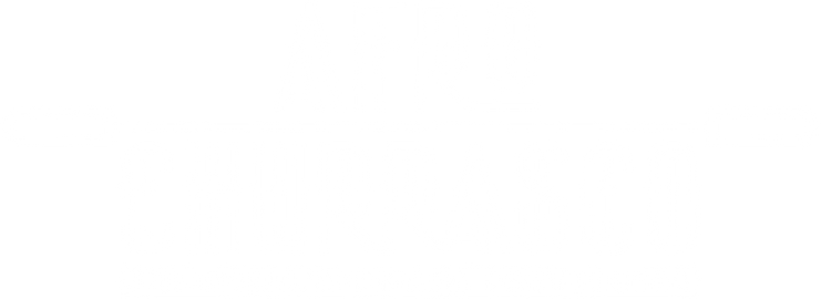 Afro Churrasco logo wit.png