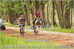 IMG_5605.jpg