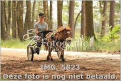 IMG_5823.jpg