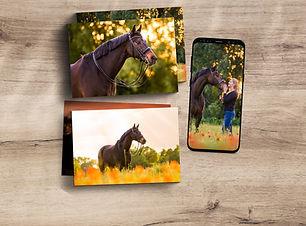 Luxe pakket klaprozen paard.jpg