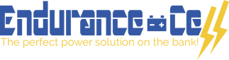 Logo Slogan Klein Formaat.png