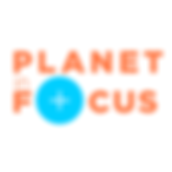 PlanetInFocus.png
