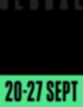 strike-logo-EN-color.png