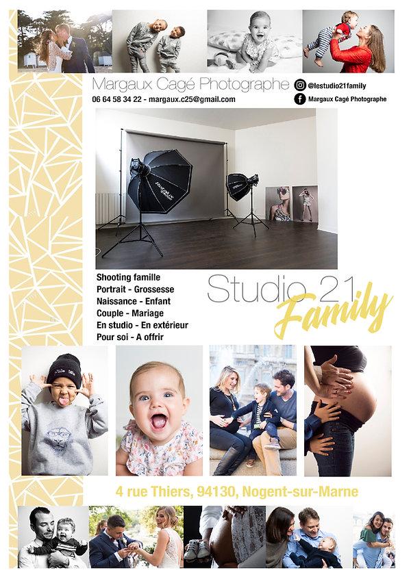 Affiche studio 21 Family copie copie.jpg