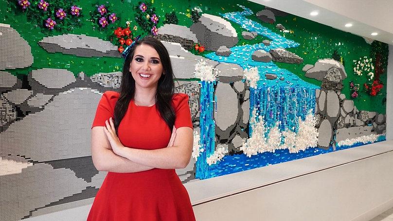 mural jess.jpg
