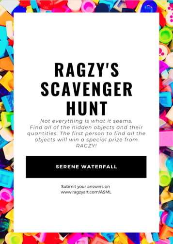 ragzy hunt 1.png