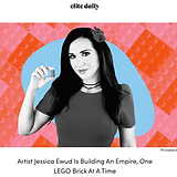 elite daily.png