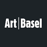 art basel.png