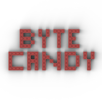 byte candy_2.png