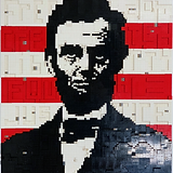 lego lincoln all men.png