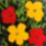 warhol flowers yellow.jpg