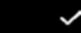 ragzy logo thick.png