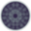 ijcs_logo_v2.png