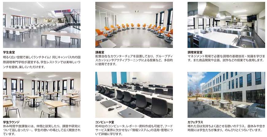 学びの環境2.png