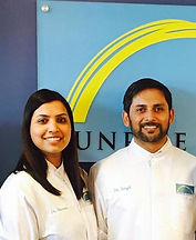 Dental Speciaist Doctors in Sunrise Auburn